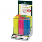 Faber-Castell Текст маркер 1148, сух, 180 броя