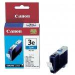 Патрон цветен cyan Canon BCI-3EC