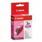 Патрон цветен magenta Canon BCI-3EM
