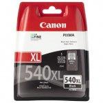 Патрон черен Canon PG-540XL за PIXMA MG2150, MG3