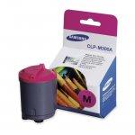 Тонер касета цветна magenta Samsung CLP 300