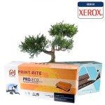 Неор. тонер касета черна Xerox 3010/3040