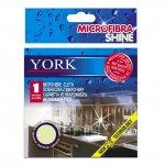 Микрофибърна кърпа York LCD