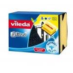 Гъба с улей Vileda