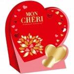 Бонбони Ferrero Mon Cheri T4x24 42 g