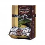 Кафява захар Cremozzo 125x4 гр.