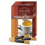 Суха сметана за кафе Cremozzo 80x2.5 g