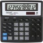 Настолен калкулатор Rebell BDC312+