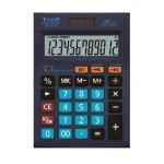 Настолен калкулатор TOOR TR-2216