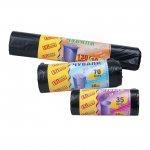 Торби за смет 50 l 58х72 cm 10 бр.