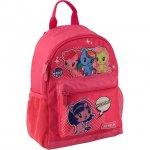Раница за детска градина Kite Моето Малко Пони My Little Pony 534XS-1 с дишащ гръб