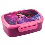 Кутия детска за храна Kite Princess 750 ml