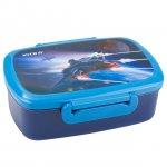 Кутия детска за храна Kite Space 750 ml