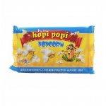Пуканки Hopi Popi Солени 80 g