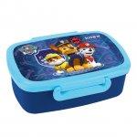 Кутия детска за храна Kite Paw Patrol 750 ml