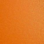 Fabriano Картон Cocktail Mai Tai, 50 x 70 cm, 290 g/m2, перлено оранжев