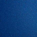 Fabriano Картон Cocktail Mai Tai, 50 x 70 cm, 290 g/m2, перлено син