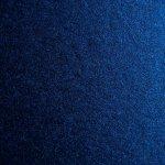 Fabriano Картон Cocktail Mai Tai, 50 x 70 cm, 290 g/m2, наситено перлено синьо