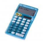Citizen Настолен калкулатор FC100, 10-разряден, син