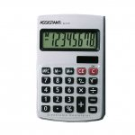 Джобен калкулатор Assistant AC 1123