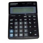 Настолен калкулатор Assistant AC 2315