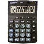 Настолен калкулатор Assistant AC 2332