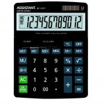 Настолен калкулатор Assistant AC 2377