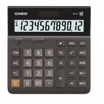 Настолен калкулатор Casio DH 12