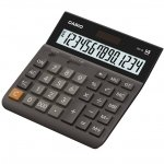 Настолен калкулатор Casio DH 14