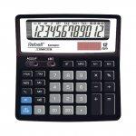 Настолен калкулатор Rebell SDC620+