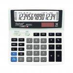Настолен калкулатор Rebell SDC640+