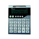 Настолен калкулатор Victoria GVA-420