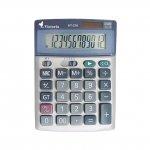Настолен калкулатор Victoria KT-270