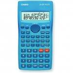 Научен калкулатор Casio FX 220 Plus