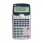 Научен калкулатор Victoria DS-742CQ