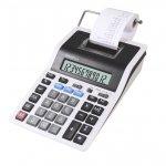 Печатащ калкулатор  Rebell PDC 20