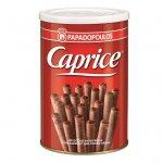 Пурички с шоколад Caprice 400 g
