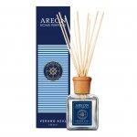 Areon Ароматизатор Home Perfume, пръчици, Lux Verano azul, 150 ml