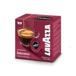 Lavazza Кафе капсула A Modo Mio Intenso, 16 броя
