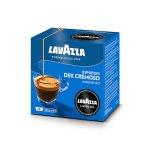 Lavazza Кафе капсула A Modo Mio Dek Cremoso, 16 броя