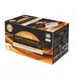 Spetema Кафе-доза Crema, 7 g, 16 броя