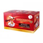 Spetema Кафе-доза Rosso, 7 g, 16 броя