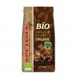 Spetema Кафе на зърна Bio, 500 g