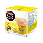 Nescafe Dolce Gusto Кафе-капсула Nesquik Chocolate, 16 броя