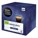 Nescafe Dolce Gusto Кафе-капсула Honduras, 12 броя