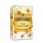 """Twinings Чай """"Лайка"""", билков, 1.5 g, в пакетче, 20 броя"""