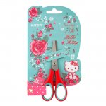 Детска ножица Kite Hello Kitty 13 cm Блист