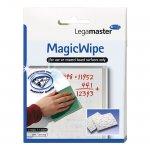 Гъба за бяла дъска Legamaster MagicWipe