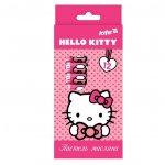 Пастели маслени Kite Hello Kitty 12 цвята