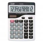 Настолен калкулатор TOOR TR-2235